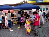 20140823_JR新習志野駅前_地域交流ふれあい盆踊り_1717_DSC02797