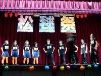 20150919_千葉県立松戸六実高校_松毬祭_文化祭_1145_DSC08721