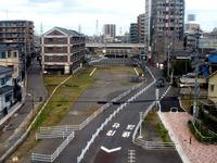 20091008_船橋市本町_都市計画道路3-3-7号線_1152_DSC00348T