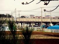 20090320_船橋市_東葉高速鉄道_1301_DSC06368T