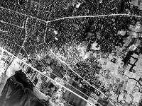 1945年_昭和20年_船橋大神宮_十日町_110