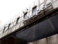 20120304_JR船橋駅_船橋シャポー_1056_DSC07008