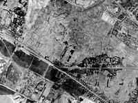 1945年_昭和20年_習志野市谷津3_谷津地区_航空写真_210