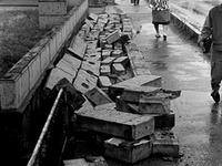 19780612_地震_ブロック塀_倒壊_162