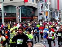 20150222_東京銀座_東京マラソン_ランナー_激走_1159_DSC02994