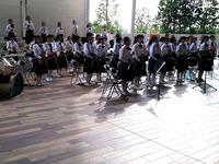 20150523_千葉市立幕張西中学校_吹奏楽部_1603_DSC02465