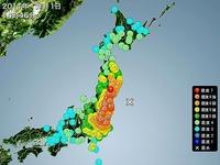 20110311_1446_東日本大震災_震度_255931289T