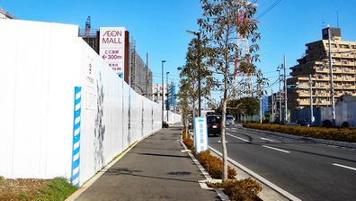 20121118_0924_プラウド船橋_森のシティ_旭硝子跡地開発_DSC01751W