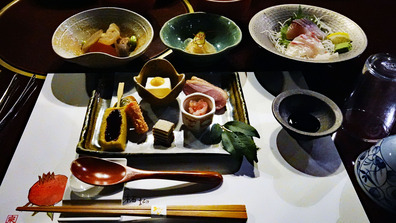 20191101_1828_旅館_日本食_和食_食事_DSC00627W