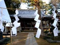 20140103_船橋市東船橋7_茂呂浅間神社_初詣_1550_DSC09028