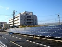 20141116_千葉県船橋市高根町_太陽光発電_ソーラー_1351_DSC08020