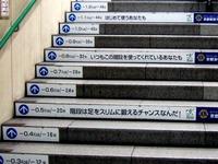 20140724_京都市交通局_地下鉄駅_健康階段_カロリー_112
