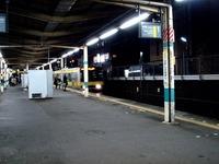 20131220_JR東日本_JR東船橋駅_エキナカATM_1658_DSC05352