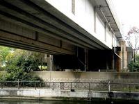 20141102_千葉市_JR京葉線_高架橋下_ホームレス_1222_DSC05476