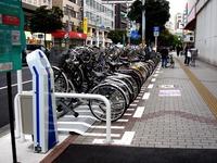 20160424_1704_千葉市中央区_千葉駅東口路上自転車駐輪場_DSC03601
