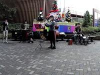 20151224_千葉大学モダンジャズ研究会_クリスマス_1512_DSC00499