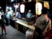 20150802_船橋ファミリータウン夏祭り_船橋浜北公園_1904_DSC00941