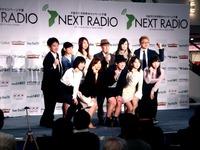 20160117_ららぽーとTOKYO-BAY_ネクストラジオ_1423_DSC03363
