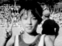 20151221_サッカー選手_本田圭佑_小学生時代_024