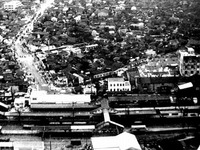 1965年_昭和40年_船橋市本町1_昭和産業_船橋工場_010