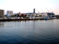 20150919_船橋港親水公園_ふなばしハワイアンフェス_1710_DSC08992