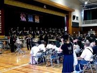 20150919_千葉県立松戸六実高校_松毬祭_文化祭_1208_DSC003199