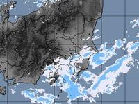 20140211_0850_関東に大雪_南岸低気圧_雪雲_積雪_012