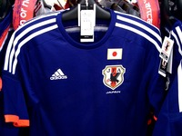 20140528_ワールドカップ_ガンバレサッカー日本代表_1954_DSC02901