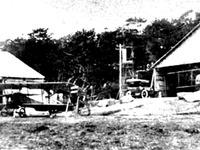 1912年_明治45年_千葉県_稲毛海岸_干潟_伊藤飛行機研究所_112