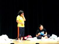 20140809_船橋市中学校演劇_夏の発表会_1140_DSC02037
