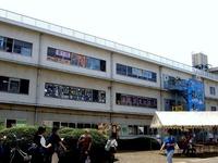 20140913_千葉県立薬園台高校_りんどう祭_1147_DSC06017