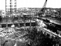 1966年_昭和41年_船橋市本町1_昭和産業_船橋工場_030