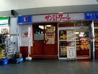 20141103_京成電鉄_駅コンビニ_ファミリーマート_1030_DSC05774