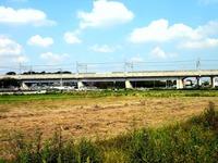 20071007_東葉高速鉄道_船橋中央駅予定地_1024_DSC07183 C