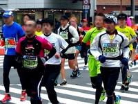 20150222_東京銀座_東京マラソン_ランナー_激走_1106_DSC02939