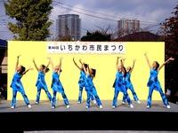20151107_和洋国府台女子中学校高校_ダンス部_1105_DSC06759
