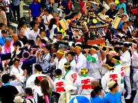 20161225_千葉市_千葉の親子三代夏祭り_144
