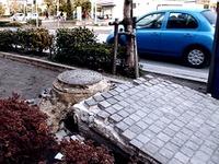 20110311_東日本大震災_浦安_被害_312