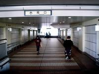 20160110_JR東日本_京葉線_舞浜駅_1152_DSC02976