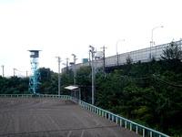 20140926_船橋市若松1_船橋競馬場_ナイター設備_0611_DSC08677