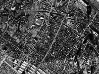 1974年_京成津田沼駅前_津田沼商店街_ワイがや通り_012
