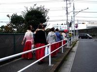 20140920_船橋港_ふなばしハワイアンフェスティバル_1525_DSC08001
