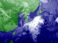 20140214_1200_関東に大雪_南岸低気圧_雪雲_積雪_012