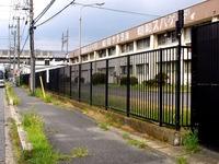 20150814_船橋市日の出2_昭和産業船橋工場_SHOWA_1442_DSC04158