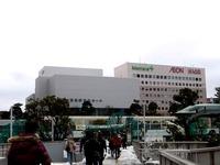 20140215_関東に大雪_津田沼_積雪_記録的大雪_1411_DSC05295T
