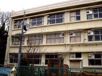 20130324_船橋市夏見5_船橋市立八栄小学校_1248_DSC07918