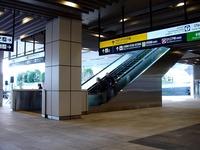 20160415_新宿高速バスターミナル_バスタ新宿_0658_DSC02014