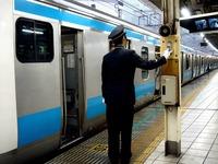 20160307_JR東日本_京浜東北線_通勤電車_0737_DSC08523