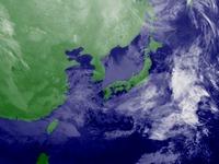 20140211_0400_関東に大雪_南岸低気圧_雪雲_積雪_042