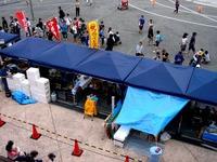 20140823_JR新習志野駅前_地域交流ふれあい盆踊り_1729_DSC02818